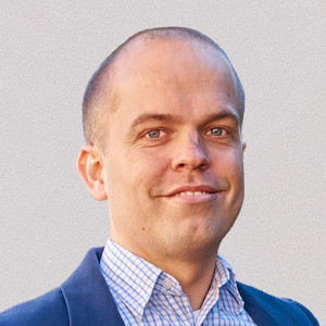 Stefan Miletzki