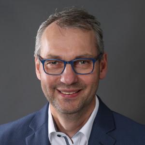 Stefan Kröger